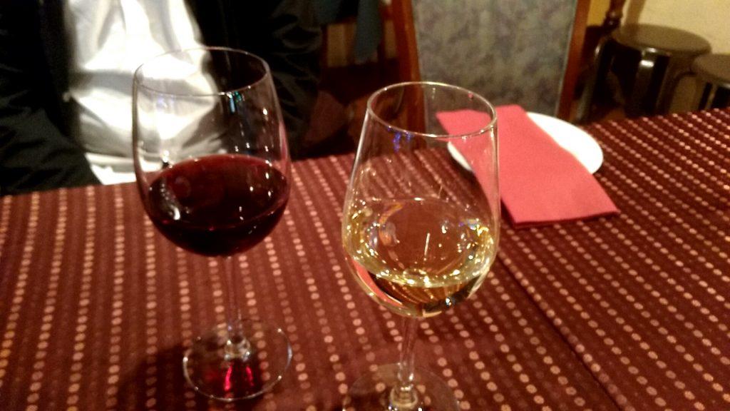 cavano cavano ワイン