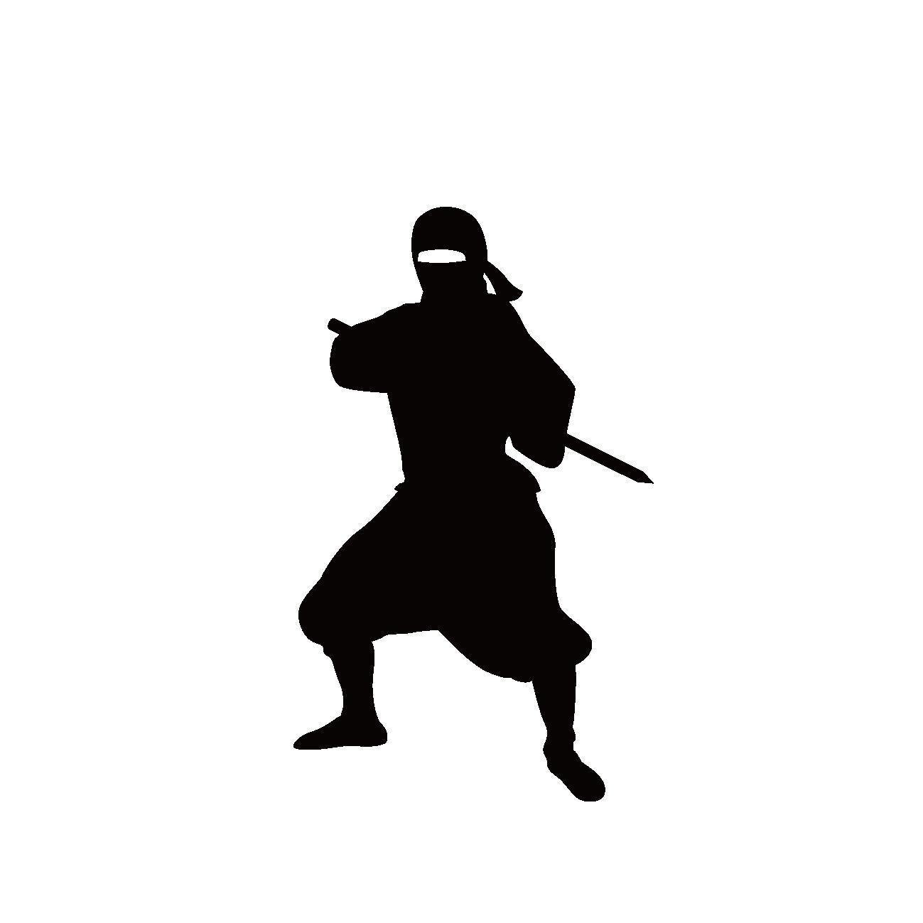 忍者 アイキャッチ
